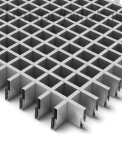 grilyato-metallik-50x50