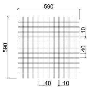grilyato-50x50