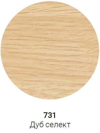 731-dub-selekt
