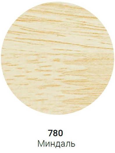 780-mindal